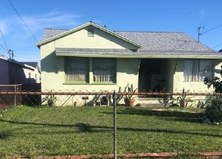 Foreclosed Home en VINELAND AVE, Baldwin Park, CA - 91706