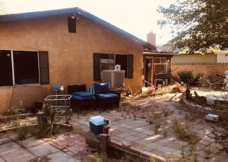 Foreclosed Home en E AVENUE J, Lancaster, CA - 93535
