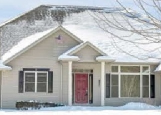 Foreclosed Home en NORFIELD RD, Suamico, WI - 54173