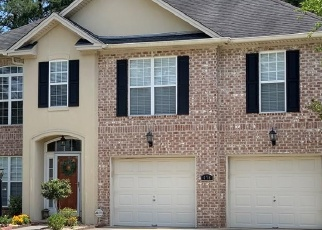Foreclosed Home en COPPER CREEK CIR, Pooler, GA - 31322