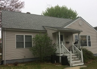 Foreclosed Home in REED ST, Stratford, CT - 06614