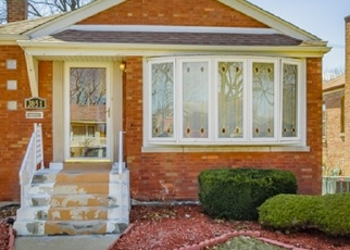Casa en ejecución hipotecaria in Chicago, IL, 60652,  W 82ND PL ID: S6330004
