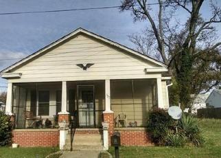 Casa en ejecución hipotecaria in Hopewell, VA, 23860,  S 19TH AVE ID: S6330027