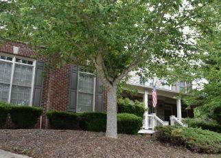 Foreclosed Home en SUMMER BRANCH LN, Buford, GA - 30519