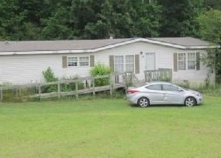 Foreclosed Home en PARR FARM RD, Covington, GA - 30016