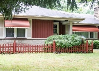 Foreclosed Home en SHERIDAN RD, Youngstown, OH - 44502