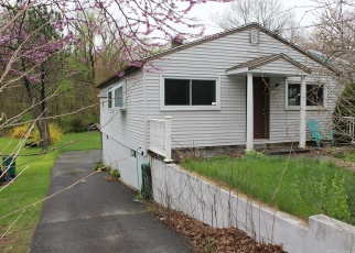 Foreclosed Home en COALPIT HILL RD, Danbury, CT - 06810