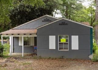 Foreclosed Home in AVON AVE SW, Atlanta, GA - 30311