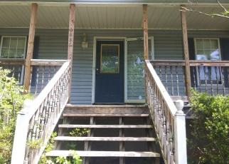 Foreclosed Home en AMBERLEIGH LN, Riverdale, GA - 30274