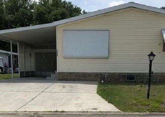 Foreclosed Home in LONGPINE LN, Saint Cloud, FL - 34772