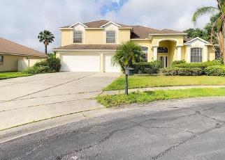 Foreclosed Home en SHADOW PINAR CT, Orlando, FL - 32825