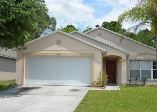 Foreclosed Home en PALMERA ST, Orlando, FL - 32811