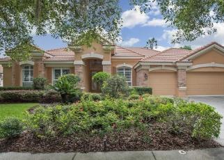 Foreclosed Home en ARBOR GREENE DR, Tampa, FL - 33647