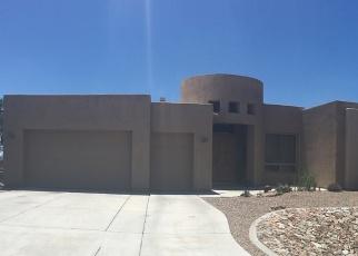 Foreclosed Home en W SONORAN LINKS LN, Marana, AZ - 85658