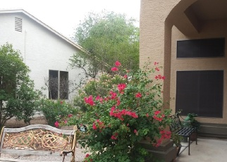 Foreclosed Home in W FIREOPAL WAY, Tucson, AZ - 85742