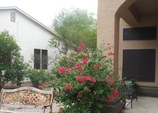 Foreclosed Home en W FIREOPAL WAY, Tucson, AZ - 85742