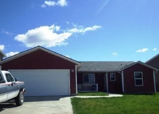 Foreclosed Home en LONIGAN CIR, Gillette, WY - 82716