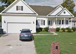 Foreclosed Home en BEN ST, Suffolk, VA - 23434