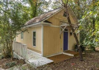 Foreclosed Home en SINCLAIR MARINA RD NE, Milledgeville, GA - 31061