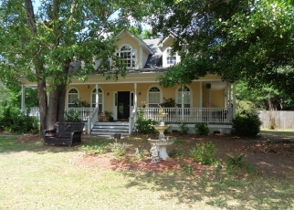 Foreclosed Home en HOLLOWAY CT, Johns Island, SC - 29455
