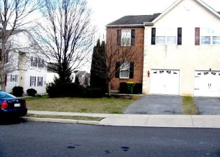 Foreclosed Home en KNIGHT DR, Macungie, PA - 18062