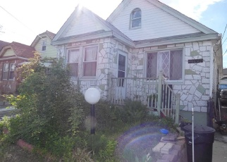 Casa en ejecución hipotecaria in Jamaica, NY, 11434,  128TH AVE ID: S6330255