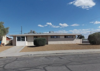 Foreclosed Home in ARROW PL, Las Vegas, NV - 89108