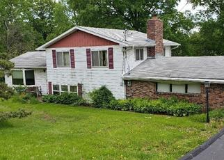 Foreclosed Home en SAPPINGTON BARRACKS RD, Saint Louis, MO - 63125
