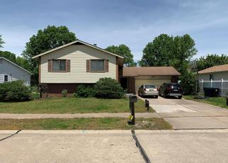 Foreclosed Home en 90TH AVE, Florissant, MO - 63034