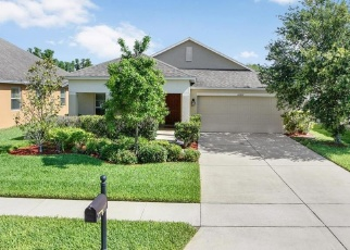 Foreclosed Home in WOOD VIOLET CT, Land O Lakes, FL - 34639