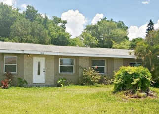 Foreclosed Home in 34TH ST W, Bradenton, FL - 34210