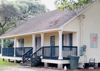 Foreclosed Home in BARKER ST, Pensacola, FL - 32514