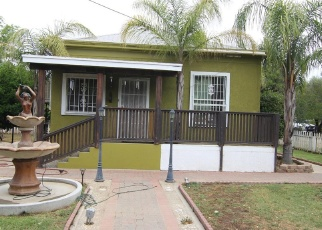Foreclosed Home en W GEARY ST, Fresno, CA - 93706