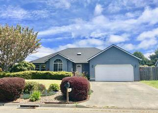Foreclosed Home en DEL MAR RD, Crescent City, CA - 95531