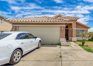 Foreclosed Home en N 87TH DR, Phoenix, AZ - 85037