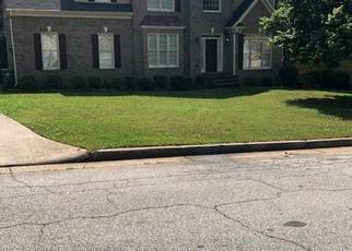 Foreclosed Home en BOXWOOD TRL, Ellenwood, GA - 30294