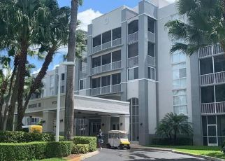 Foreclosed Home in NW 52ND ST, Miami, FL - 33178