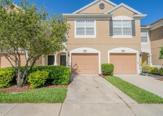 Foreclosed Home en SNOWFLAKE PL, Riverview, FL - 33578