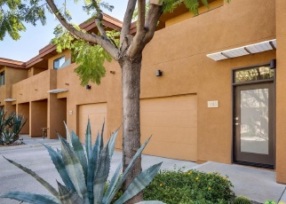 Foreclosed Home en E PALM CANYON DR, Palm Springs, CA - 92264