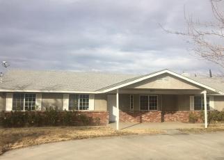 Foreclosed Home en MAUNA LOA ST, Hesperia, CA - 92345