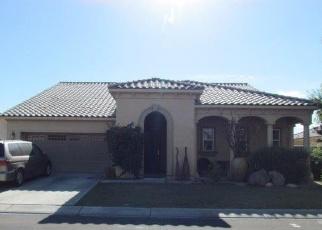 Casa en ejecución hipotecaria in Indio, CA, 92203,  MONTCALM CT ID: S6330420