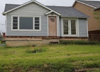 Casa en ejecución hipotecaria in Sheridan, WY, 82801,  E WORKS ST ID: S6330424