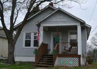 Casa en ejecución hipotecaria in Roanoke, VA, 24013,  PECHIN AVE SE ID: S6330427