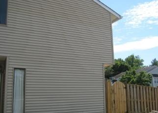 Casa en ejecución hipotecaria in Alexandria, VA, 22309,  VILLAGE SQUARE DR ID: S6330432