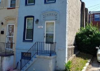 Casa en ejecución hipotecaria in Baltimore, MD, 21201,  SHIELDS PL ID: S6330437