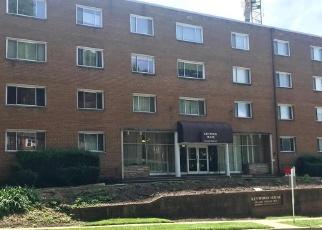Casa en ejecución hipotecaria in Silver Spring, MD, 20901,  E WAYNE AVE ID: S6330447