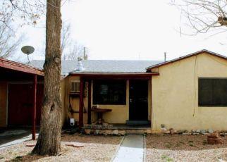 Casa en ejecución hipotecaria in Albuquerque, NM, 87102,  ARVADA AVE NE ID: S6330512