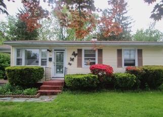 Casa en ejecución hipotecaria in Danbury, CT, 06810,  PURCELL DR ID: S6330514