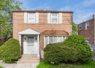 Casa en ejecución hipotecaria in Calumet City, IL, 60409,  WENTWORTH AVE ID: S6330531