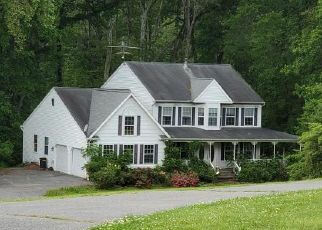 Casa en ejecución hipotecaria in Davidsonville, MD, 21035,  PONDVIEW LN ID: S6330580
